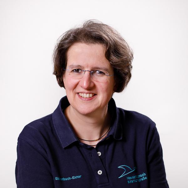 Dr. med. Anja Eschenbach-Exner